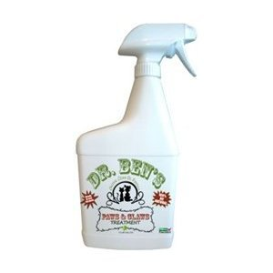 dr-bens-paws-claws-32-oz-spray