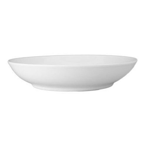 Epoch 24oz. Pasta Bowl [Set of 4]