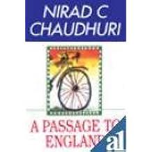 Passage to England