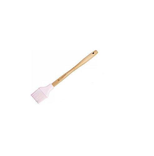 Le Creuset # BB211-19 Bijou Basting Brush - Pink by Le Creuset