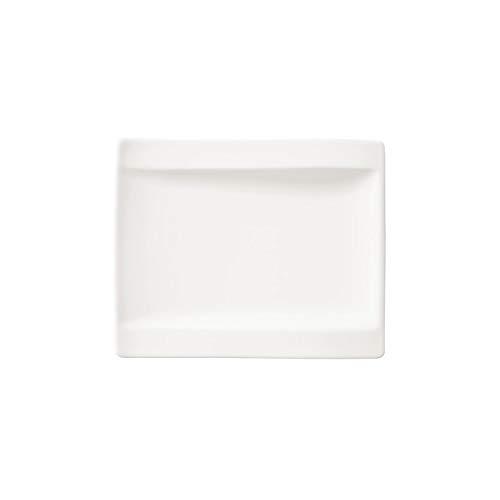 Villeroy & Boch Wave B&B Plate/Appetizer Plate