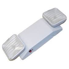 Tcp Led Emergency Lights in Florida - 7