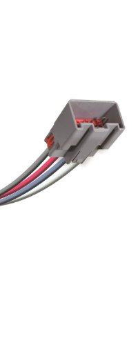Hopkins 47825 Plug-In Simple Brake Control Connector