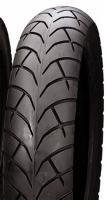 Kenda K671 Cruiser 130/90-15 Rear Tire 11632031