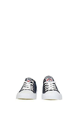 s Sneakers S U Polo U SdBgnxq7g