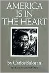 America Is in the Heart Publisher: University of Washington Press