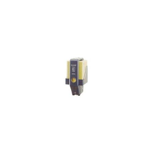サラヤ ディスポーザブル式薬液ディスペンサー UD-5000SC 41882   B004MXKDBC