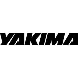 Yakima FatCat Replacement SNAR - 8860081