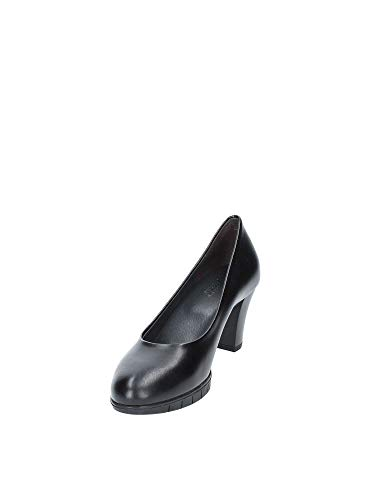 Shoes 262018 Zapatos Negro Mujeres Grace PH0Swqw