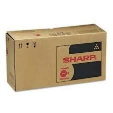 Sharp Genuine Brand Name, OEM MX500NR (MX-500NR) Drum Uni...