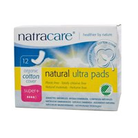 natracare-3117-ultra-super-pads-12-count-pack-of-3