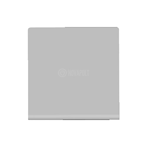 external-cd-drive-by-novapolt-usb-30-ultra-slim-external-dvd-cd-drive-cd-dvd-rw-dvd-cd-rom-drive-wri