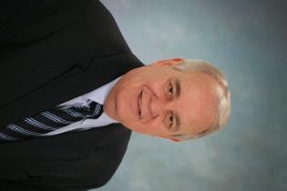 Richard L. Allington