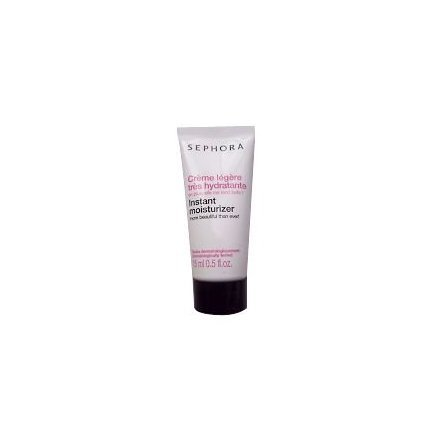Sephora Skin Care Products - 2