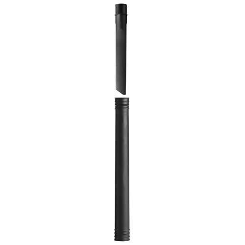 hometek powerful lightweight bagless upright vacuum cleaner