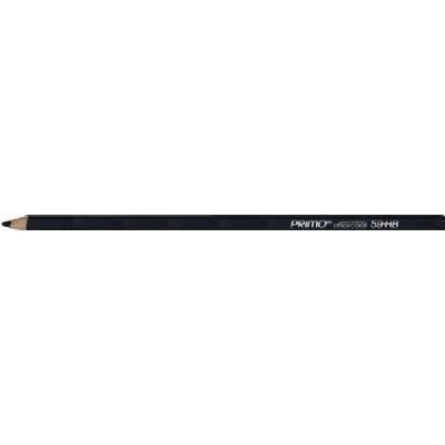 HB Charcoal Pencils (Product Catalog: Writing & Drawing Mediums)