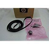 HP Carriage Belt C7770-60014