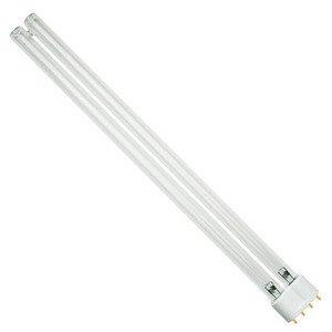 UV Lamp 36 W watt Bulb for use with Commodity Terminator Light Spectrum Enterprises Inc