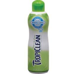 Tropiclean Awapuhi White Shampoo 20Oz, My Pet Supplies