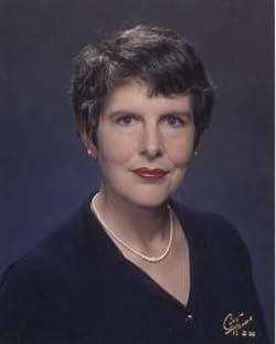 Celia D. Hayes