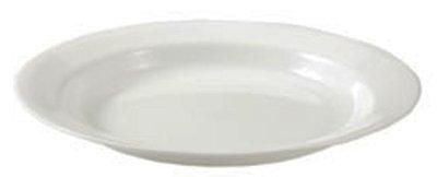 corelle 15oz bowl - 6