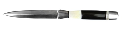 Sarge-Knives-SK-32-Gentlemans-Letter-Opener-with-3-Inch-Stainless-Blade-and-Gift-Box