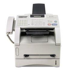 Laser Business Fax,8MB,33.6K Modem,17-2/5 quot;x17 quot;x12-7/10 quot;