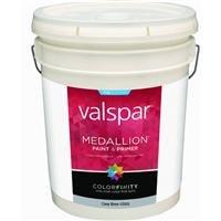 valspar-5-gallons-flat-clear-base-medallion-exterior-latex-house-paint-27