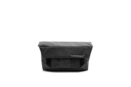 Peak Design Field Pouch Accessory Pouch (Black)