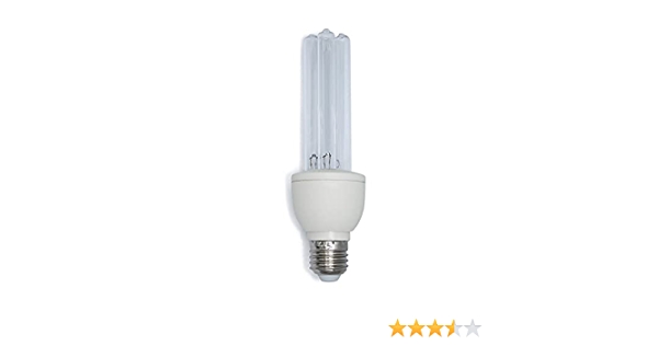 Replacement for Light Bulb//Lamp 45par38120v //irc//wfl40 Light Bulb by Technical Precision