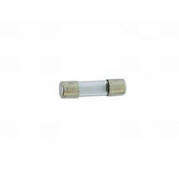 10 Stück ESKA G-Sicherungseinsatz Feinsicherung M 16A 5x20mm 521.030 mittelträge
