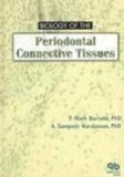 Biology of the Periodontal Connective Tissues