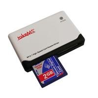 TAKEMS CARD READER DRIVERS DOWNLOAD