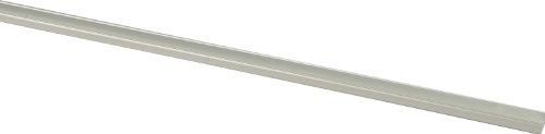maxim-lighting-53373-star-strand-led-tape-mounting-channel-white