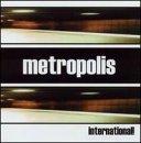 International! by Metropolis