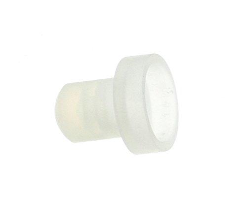 Bunn 02766.0000 Silicon Seat Cup Faucet
