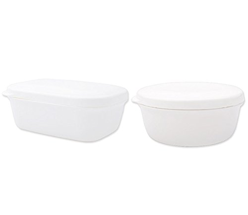 meyers dish tabs - 4
