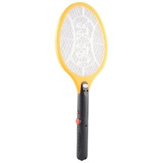 Gadget Deals Akari Rechargeable Fly Mosquito Electric Insect Killer  Bat