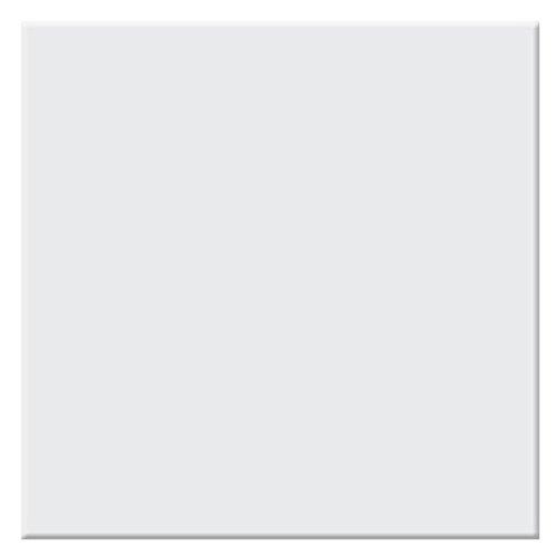 4x4'' Black Pro-Mist 1/4 Glass Filter by Tiffen