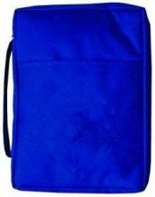 bible-cover-economical-bible-case-large-navy-blue