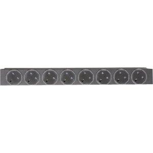 Eaton Electrical EFLXL2000R-PDU1U Power Distribution Unit, Rack Mountable
