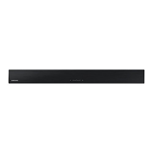 Samsung HW-J250 80 W 2.2 Channel Soundbar with Bluetooth and Built-In...