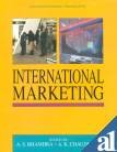 Download International Marketing PDF