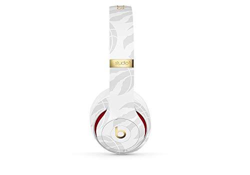 Amazon Com Beats Studio3 Wireless Headphones