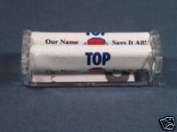 TOP 70Mm Cigarette Rolling Machine