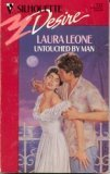 Untouched by Man, Laura Leone, 0373057377