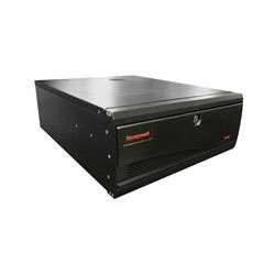 HONEYWELL VIDEO HF40824H1T0A 8CH 240IPS H.264 FUSION IV DVR W/REAL TME DIS1000G ()