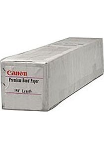 Canon 3853A010AA Premium Bond Paper