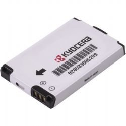 Kyocera Battery TXBAT10099 Lithium Candid