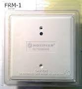 NOTIFIER CO 4093 FIRE Alarm Control IDP Monitor